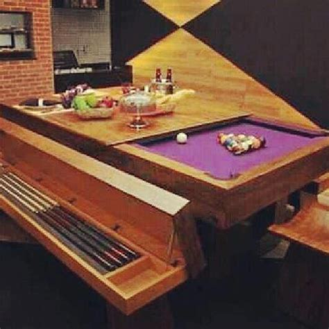 Pool Table Dining Room Table by Dining Room Table Pool Table Baby Stuff Pinterest