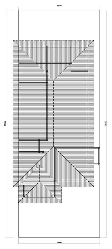desain gerobak pasir r4 f4