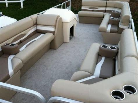 pontoon boat seats memes