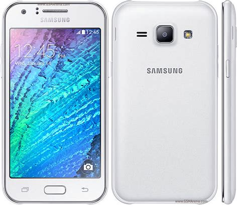 Hp Samsung Galaxy J1 Ace Seken harga samsung galaxy j1 ace 4g spesifikasi review