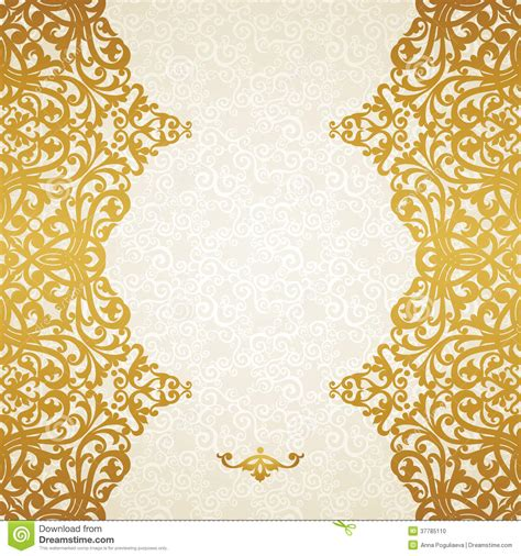 gold pattern border 14 gold vector border images gold borders and frames