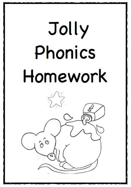 kindergarten activities jolly phonics 66 best images about jolly phonics on pinterest word