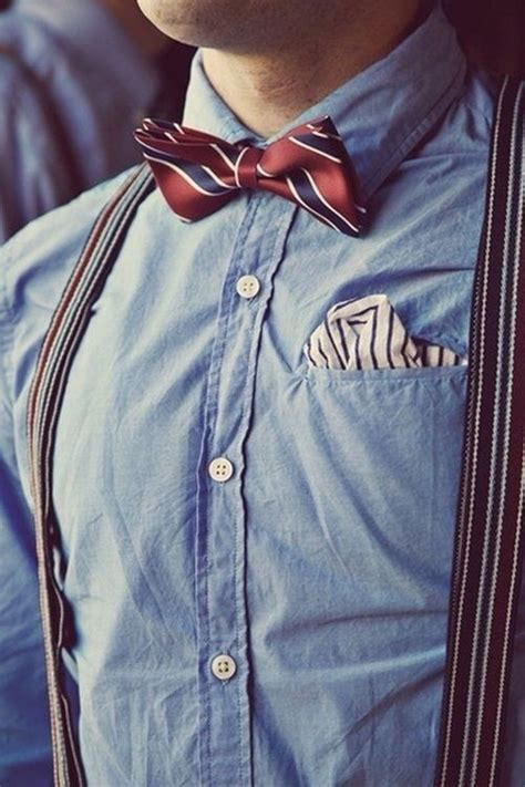 light up bow tie and suspenders bow tie with suspenders with light blue shirt pictures