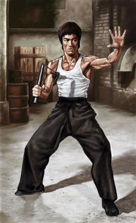 bruce lee martial arts biography best 25 way of the dragon ideas on pinterest bruce lee