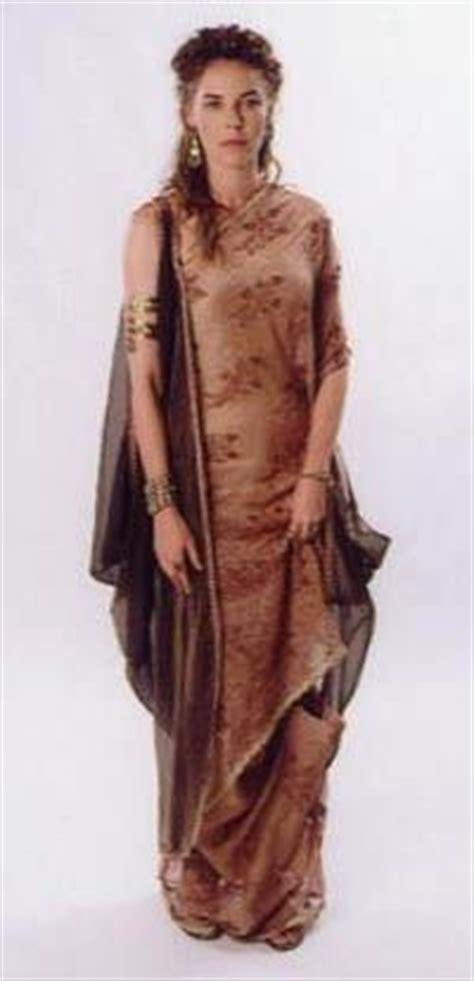 Dress P Da Benhur A14 1000 images about costumes on ben hur
