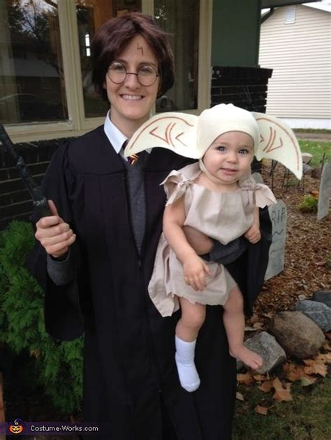 Harry Potter Pisses Parents by 145 Best Images About Harry Potter On