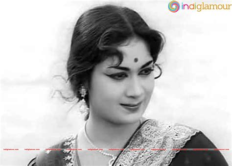 biography movie best legendary actress savitri garu bio pic on cards