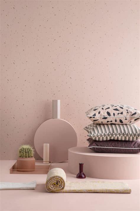 Tolle Tapeten Design by Designer Tapeten Tolle Auswahl Flinders