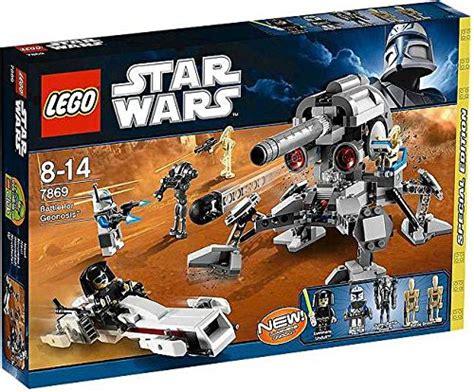 Lego Banbao 6602 Gong Fu gongfupanda on marketplace sellerratings