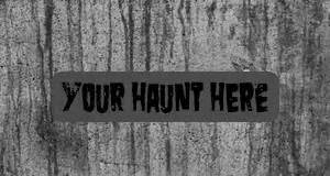 haunted houses in green bay green bay fear haunted house in green bay wi