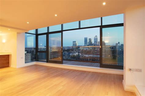 london appartments for sale london apartments for sale city center buy purchase