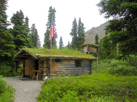 Richard Proenneke Cabin by Pin By Dear Bob And Sue On Lake Clark National Park