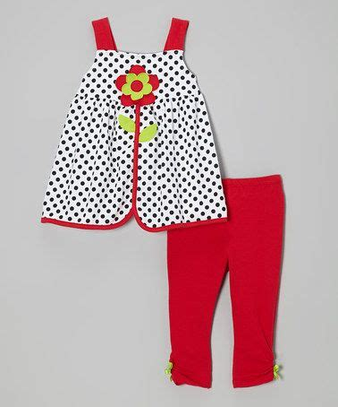 Top Polkadot Another discover and save creative ideas