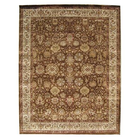 Rugs Melbourne Richmond by Rugs On Line Rugs Meizai Showroom 658 Church St Richmond