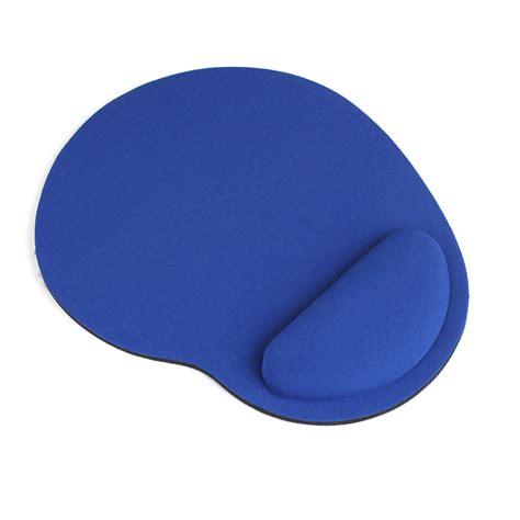 Cheap Mouse Mats mini cheap wrist comfort mouse pad mice mat mousepad for