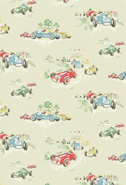 chrome theme cath kidston 1950s retro atomic wallpaper http fleamarketchic files