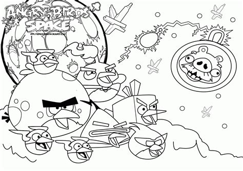 angry birds go karts coloring pages angry birds go karts coloring pages www imgkid com the
