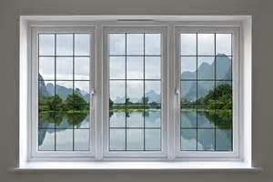 heim und haus fenster 5 signs that you need new windows sash window specialists