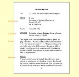 doc 585520 interoffice memorandum template interoffice