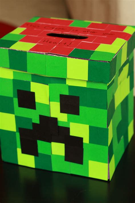 valentines box ideas for boys fabulous box ideas for boys creepers box and