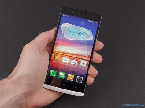 themes oppo find 5 conhe 231 a o smartphone oppo find 5 da fabricante
