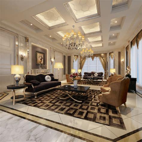 wohnzimmer luxus 64 beispiele f 252 r elegantes wohnzimmer archzine net
