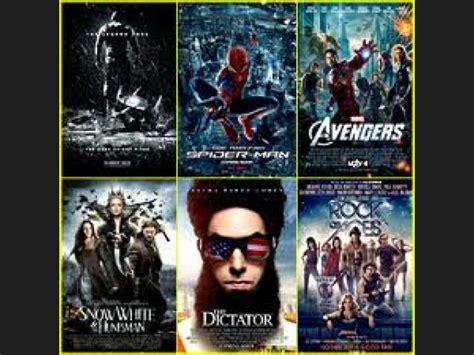 ranking de listas de filmaffinity filmaffinity ranking 15 mejores pel 237 culas de 2012 listas en 20minutos es