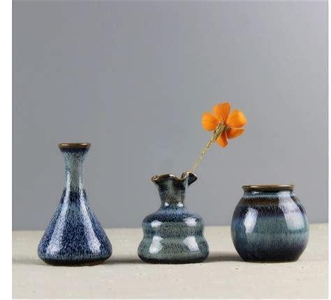 Vas Bunga Keramik Antik 3005 keramik tembikar vas promotion shop for promotional keramik tembikar vas on aliexpress