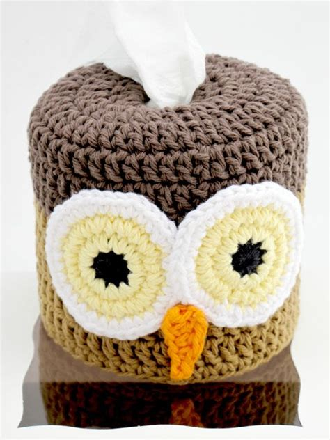 crochet owl toilet seat cover pattern 17 best images about crochet bathroom on