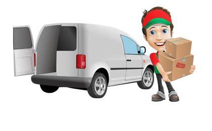 door to door parcel delivery australia door 2 door courier delivery services for fifty dollars