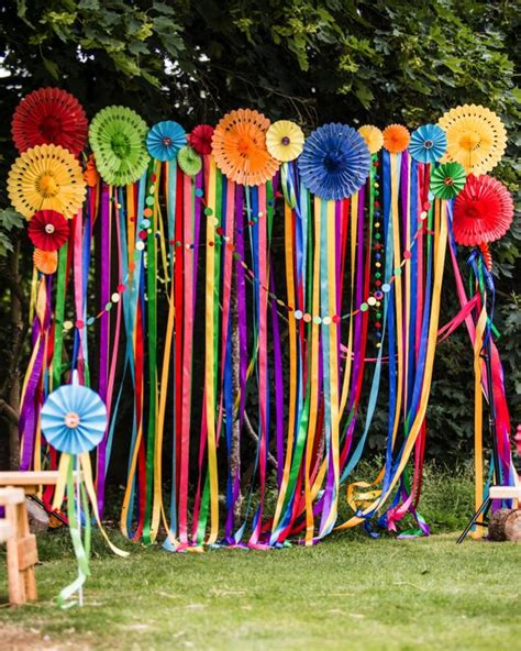 Mexican Themed Decoration Ideas by Best 25 Mexican Decorations Ideas On
