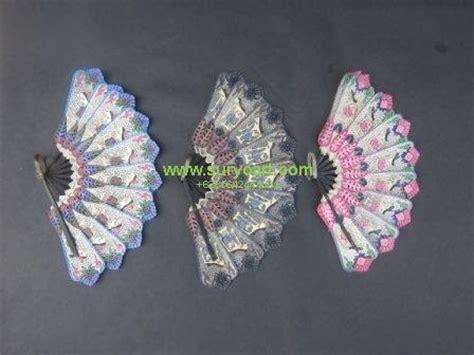 Kipas Custom Souvenir Kipas Celebration 1 kerajinan wayang kulit souvenir khas jawa suryo produk custom