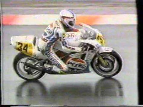 Motorrad Gp N Rburgring by Rr Grand Prix 180 88 N 252 Rburgring 500cc