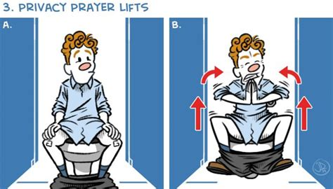 how to poop in public bathrooms 7 exercises you can do while pooping in a public bathroom