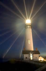 lights houses lighthouse shining god s light kdmanestreet