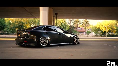 bagged lexus rc heritage wheels on bagged lexus is250 and 200h