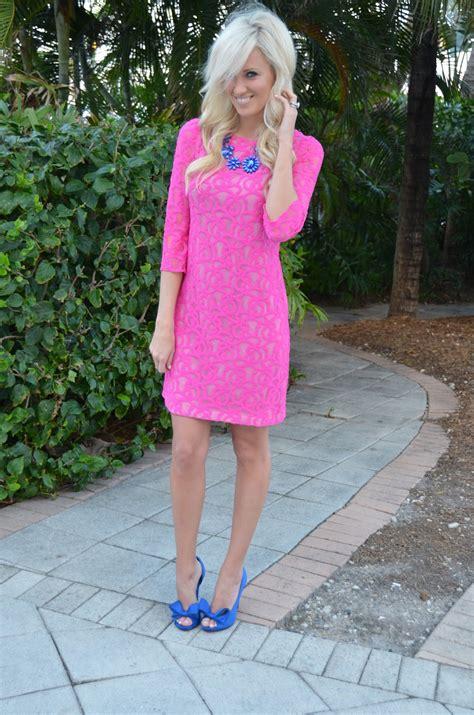 Royal Pink by Royal Pink Mckenna Bleu