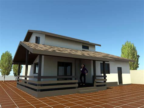 proiecte mici cu mansarda proiecte mici cu mansarda si terasa c艫utare