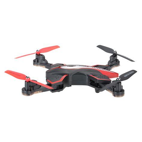 Syma X56w syma x56w wifi fpv g sensor foldable drone 2 4g 4ch 6 axis