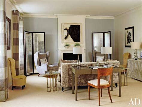wall mirrors  brighten  widen  room