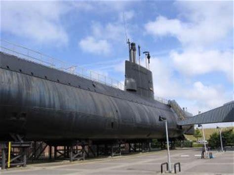 scheepvaartmuseum den helder maritiem digitaal nl