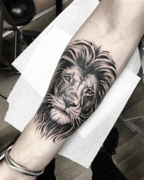 tattoo placement ideas for girls hd youtube le 227 o le 227 o de jud 225 and tatuagens no antebra 231 o on pinterest