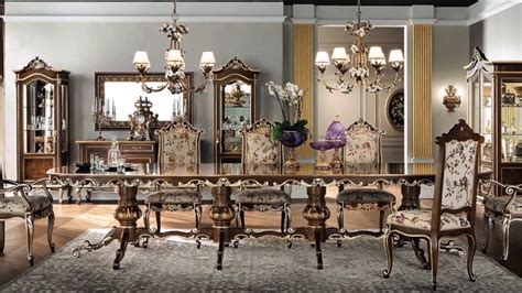 Casanova Interiors by Casanova Luxury Furniture Interior Design Home Decor