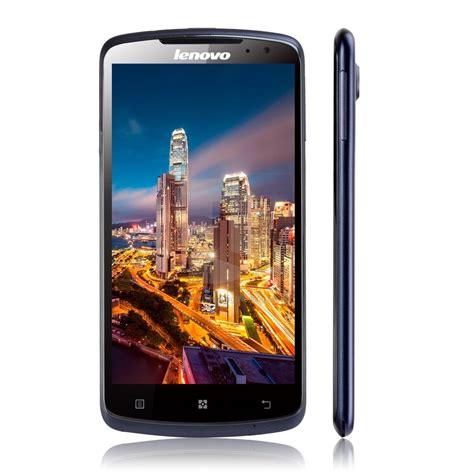 Lenovo S920 lenovo s920 specs review release date phonesdata