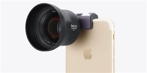 best iphone accessories 12 best iphone photography accessories 2017 iphone