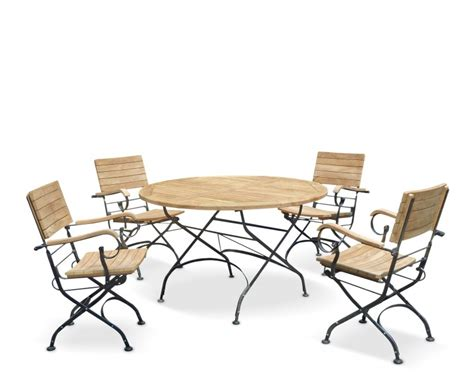 Teak Bistro Table And Chairs Garden Teak Bistro Table And 4 Chairs Garden Garden Bistro Table Sets Asuntospublicos