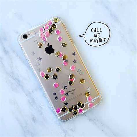 diy projects for phone diy phone cases ideas diy projects