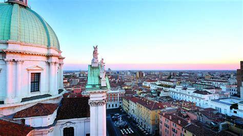 a brescia brescia card enjoy the city