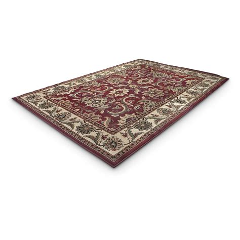 5x8 Area Rugs Clearance Luxor 174 Sphinx 5x8 Area Rug 192884 Rugs At Sportsman S Guide
