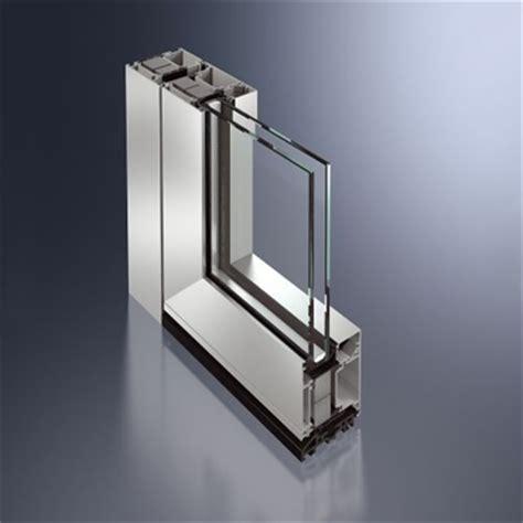 Window Si Door System Ads 75 Si Sch 252 Co Windows Doors And Facades